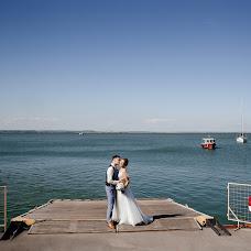 Wedding photographer Anton Bakaryuk (bakaruk). Photo of 19.07.2018