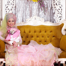 Wedding photographer Syifa ur Rohman (birru). Photo of 19.10.2015