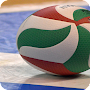 Volleyball Wallpaper APK icon