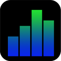 Sound View Spectrum Analyzer icon