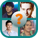 Guess The Pinoy Stars - Pinoy Celeb trivia Download on Windows