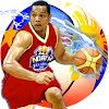 Philippine Slam! — Basket-ball