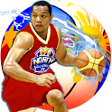 Philippine Slam! - Basketball icon