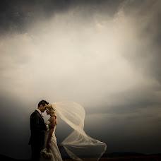 Wedding photographer Marco Fantauzzo (fantauzzo). Photo of 16.06.2015