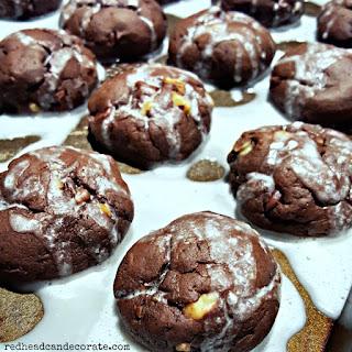 Baking Powder Meatballs Recipes