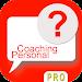Coaching personal PRO icon
