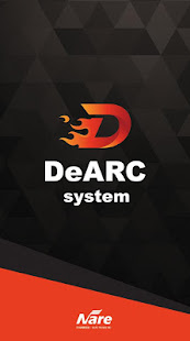 App DeARC system APK for Windows Phone