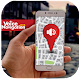 Download Free Voice Gps route finder ,Voice Navigation map For PC Windows and Mac