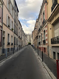 appartement à Paris 12ème (75)