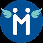Musebook icon