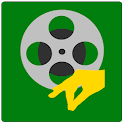 Chess Movie Studio icon