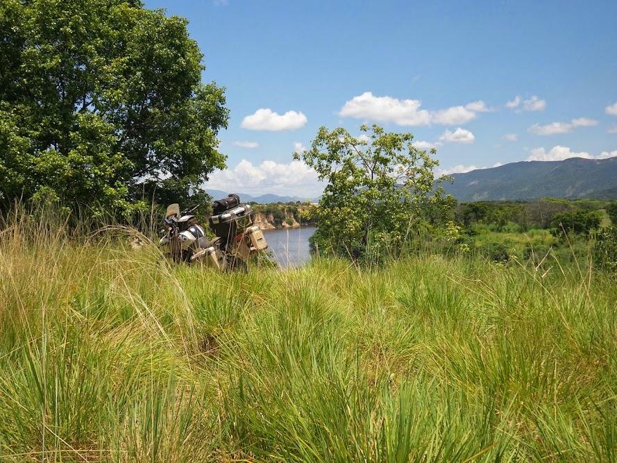 Brasil - Rota das Fronteiras  / Uma Saga pela Amazônia - Página 3 ISvsVU8qV6AlN_3UDZN6JvXV40sSSnl5kjR4tAAu6EPM=w890-h667-no