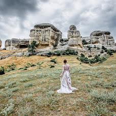 Свадебный фотограф Роман Климентьев (Inferno). Фотография от 24.07.2017