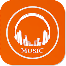 Download App Best Music Player - Mp3 Player App for Android APK