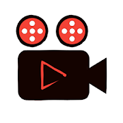 Doodlify - Whiteboard animation creator