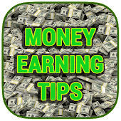 Make Money Tips ( Earn Money )
