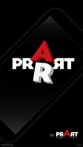 PRARTAR 1.0.0 Windows u7528 1