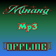 Minang Mp3 (Offline) for PC-Windows 7,8,10 and Mac