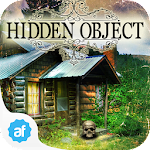Hidden Object The Cabin 2 Free