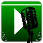 Home Recording Podcasts Icon