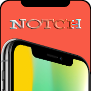 App Notch Phone APK for Windows Phone