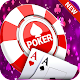 Texas Poker - poker Game Download for PC Windows 10/8/7