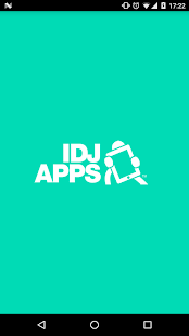IDJApps- screenshot thumbnail