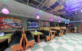 Ресторан Фиеста