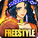 Freestyle Mobile - PH (CBT) icon