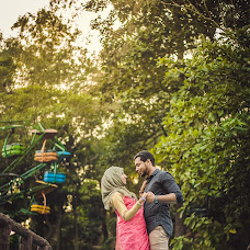Wedding photographer Hossain Balayet (HossainBalayet). Photo of 09.11.2017