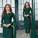 Salwar Suit Online Shopping icon