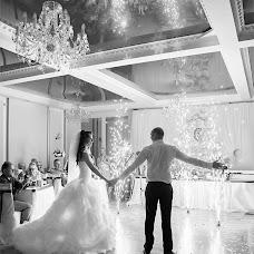 Wedding photographer Oleg Pienko (Pienko). Photo of 08.09.2015