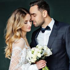 Wedding photographer Irina Voronina (Loveberry). Photo of 27.06.2017