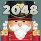 Download 2048 Royale For PC Windows and Mac