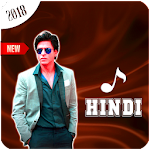 hindi ringtones listen and download