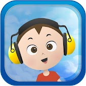 Sound Noise & Hearing for Children