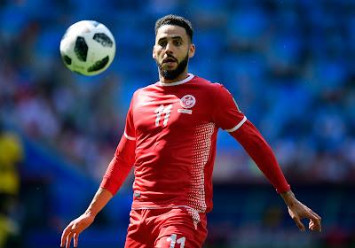 CAN : La Tunisie de Bronn et le Mali de Djenepo rejoignent les huitièmes de finale