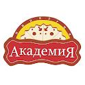 Пиццерия Академия icon