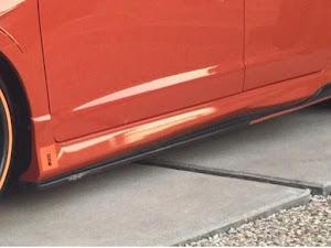 フィット GE8 RS 2011年式のカスタム事例画像 さだぼぅさんの2018年07月22日07:19の投稿