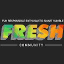 FRESH Community APK