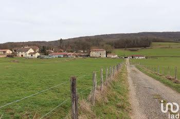 terrain à Bohas-Meyriat-Rignat (01)