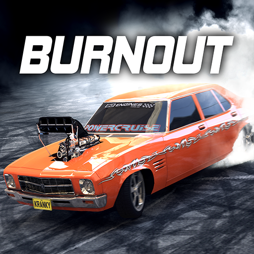 burnout championship drag racing download full version