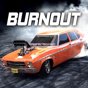 Torque Burnout 2.1.5 APK+DATA MOD
