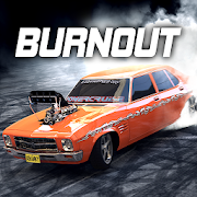Tải Bản Hack Game Torque Burnout [Mod: a lot of money] Full Miễn Phí Cho Android