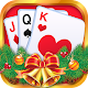 Download Christmas Solitaire For PC Windows and Mac