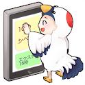 PetapetaTextMemo icon