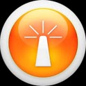 StayOnTask icon