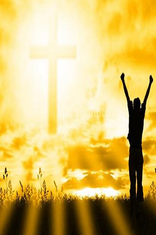 Uplifting praise and worship songs
