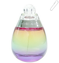 Photo: kosmetik borong http://gb.perfume.com.tw/english/