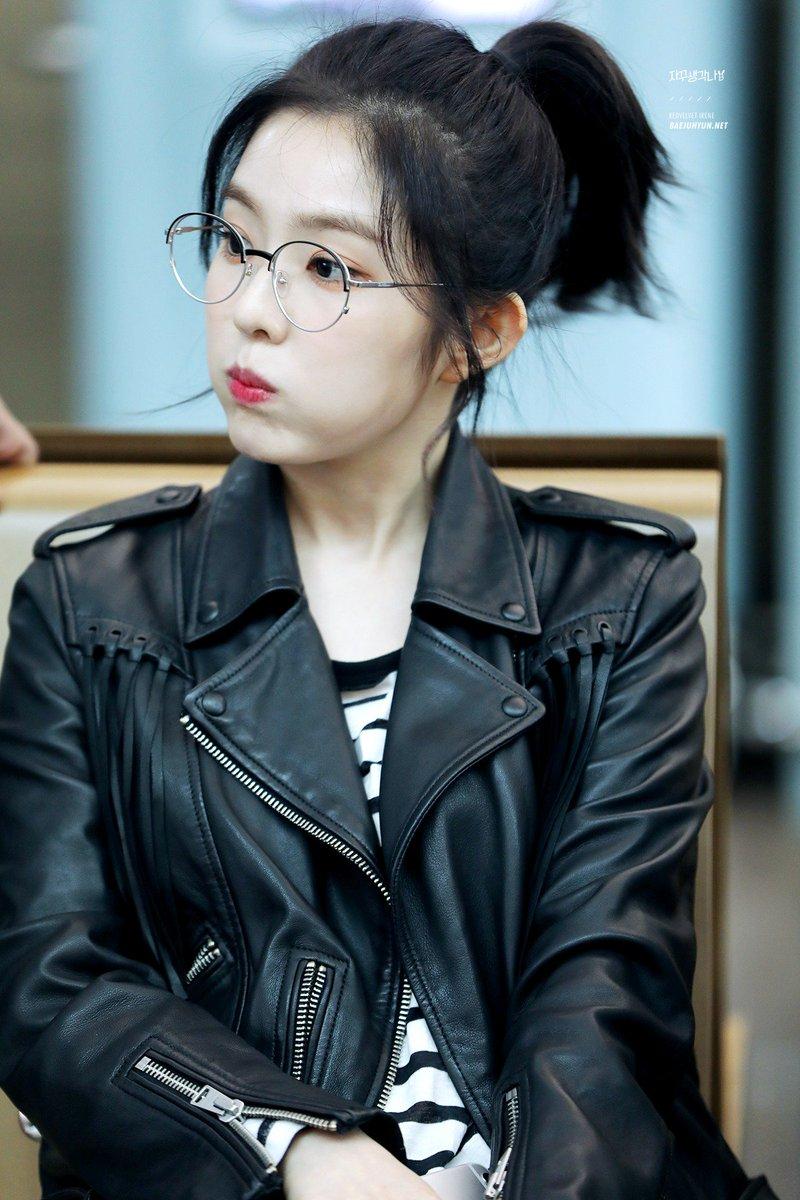irene glasses 11